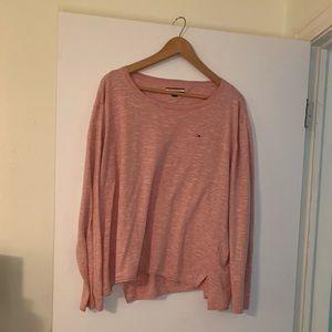 Tommy Hilfiger Lightweight Sweater